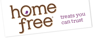 homefree-logo