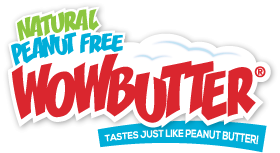 peanut-free-cloud-logo