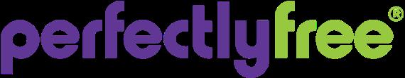 pf-logo-color